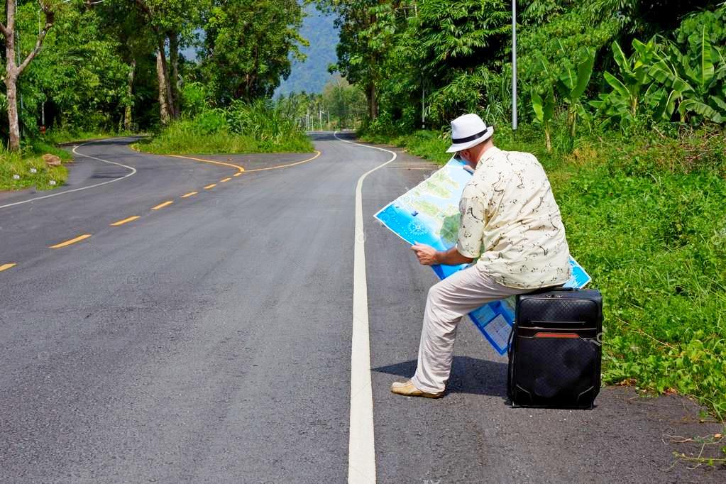 как добраться до Героевки Керчь на автобусе